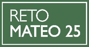 LOGO-MATEO-25